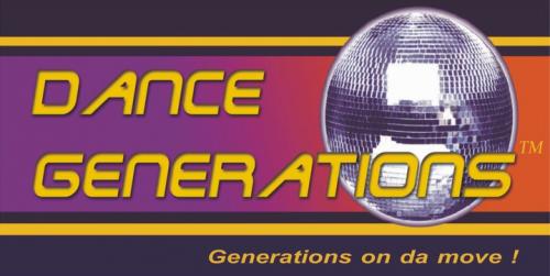 logodance.png