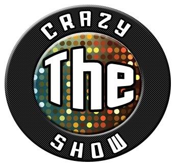 The-Crazy-show.jpg