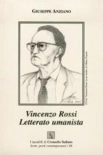 vincenzo_rossi_letterato.jpg