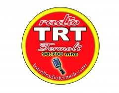 logo trt.jpg