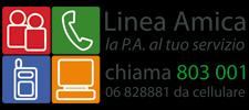 logo_la.png