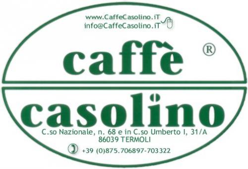 casolino caffe.jpg