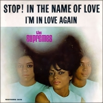 az_B8181773_Motown%20Classic%20Gold_The%20Supremes.jpg