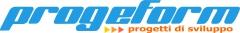 Logo Progeform.jpg