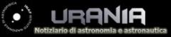 logo_urania.jpg
