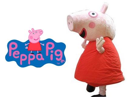 mascotte-peppa-pig.jpg