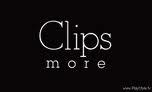 clips more.jpg