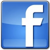 logo facebook.jpeg